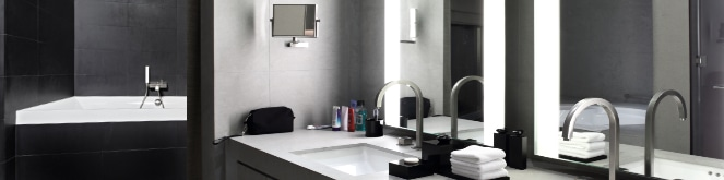 badkamerspiegels.be